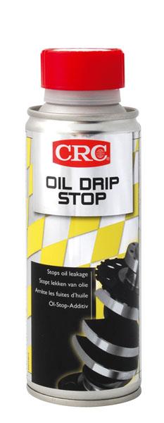 OIL DRIP STOP 200ml ΣΤΕΓΑΝΟΠΟΙΗΤΙΚΟ ΚΙΝΗΤΗΡΑ