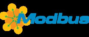Modbus_Tecnopneumatic
