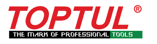 Chat with a Toptul specialist
